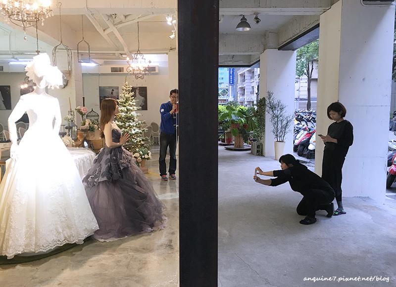 廖西瓜@大貓西瓜♠WEDDING]婚禮婚紗攝影喜帖札記之婚紗公司愛情萬歲26.JPG
