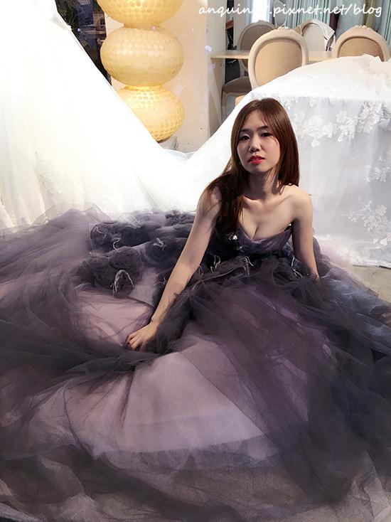 廖西瓜@大貓西瓜♠WEDDING]婚禮婚紗攝影喜帖札記之婚紗公司愛情萬歲28.JPG