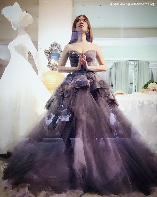 廖西瓜@大貓西瓜♠WEDDING]婚禮婚紗攝影喜帖札記之婚紗公司愛情萬歲27.JPG