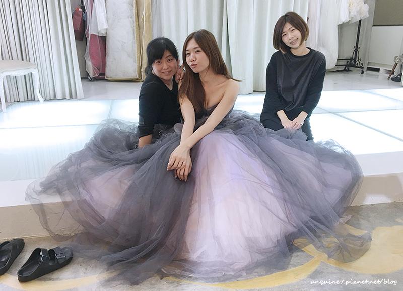 廖西瓜@大貓西瓜♠WEDDING]婚禮婚紗攝影喜帖札記之婚紗公司愛情萬歲32.JPG