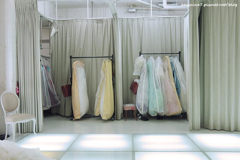 廖西瓜@大貓西瓜♠WEDDING]婚禮婚紗攝影喜帖札記之婚紗公司愛情萬歲6.jpg
