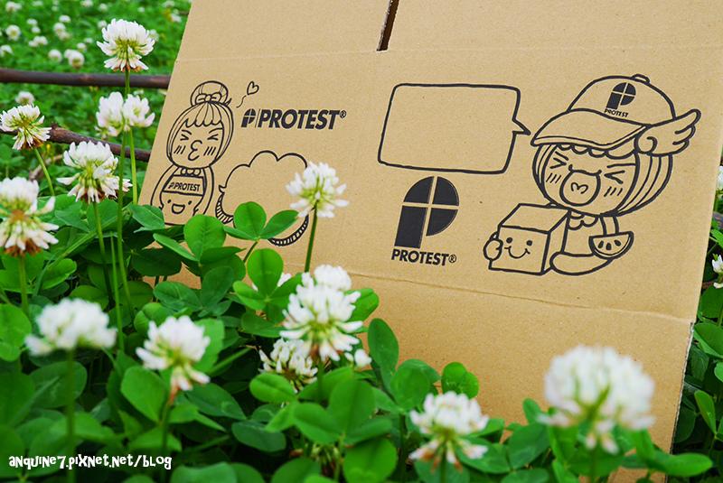 廖西瓜@廖西瓜%26;PROTEST聯名塗鴉風紙箱6.JPG