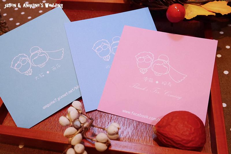 廖西瓜@大貓西瓜婚禮紀錄手繪塗鴉喜帖謝卡6.JPG