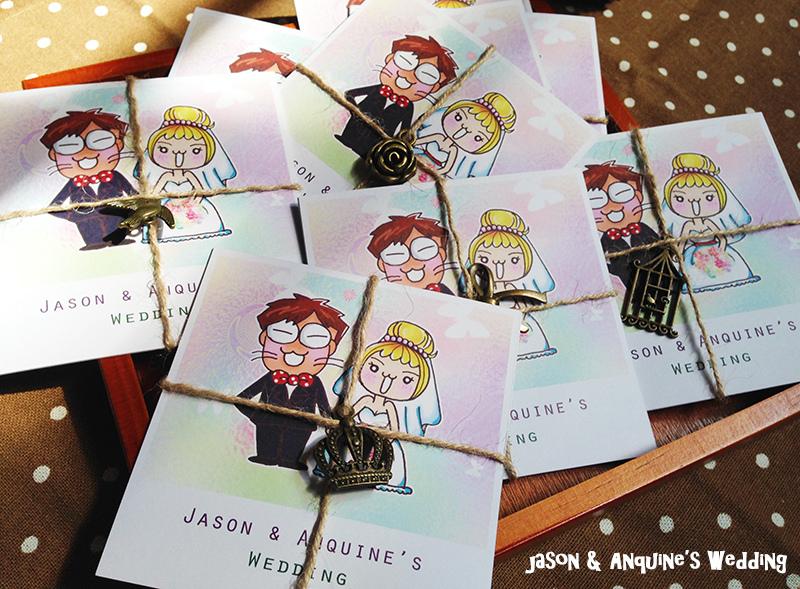 廖西瓜@大貓西瓜婚禮紀錄手繪塗鴉喜帖謝卡10.JPG