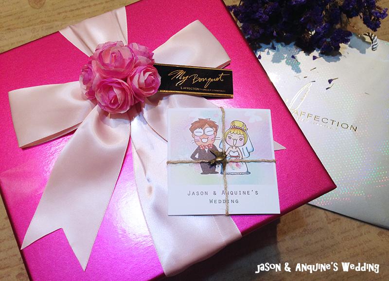 廖西瓜@大貓西瓜婚禮紀錄手繪塗鴉喜帖謝卡11.JPG