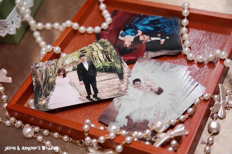 廖西瓜@大貓西瓜婚禮紀錄手繪塗鴉喜帖謝卡13.jpg
