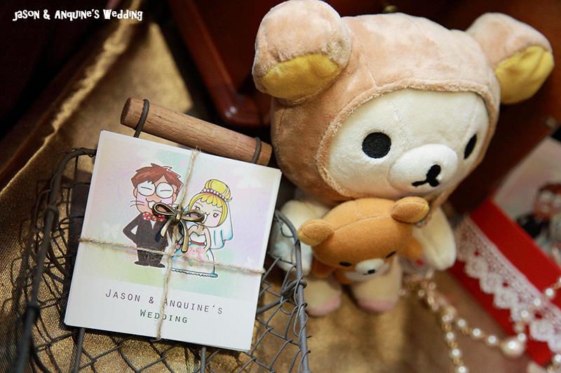 廖西瓜@大貓西瓜婚禮紀錄手繪塗鴉喜帖謝卡14.jpg