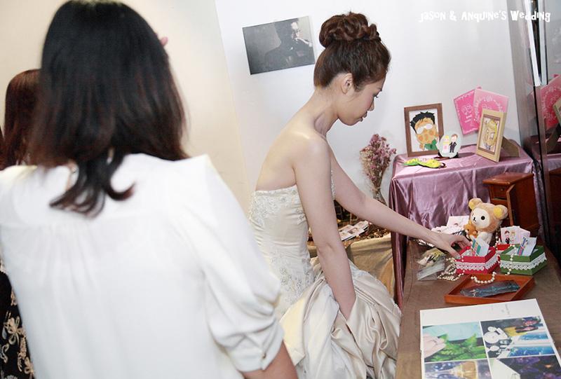 廖西瓜@大貓西瓜婚禮紀錄手繪塗鴉喜帖謝卡12.jpg