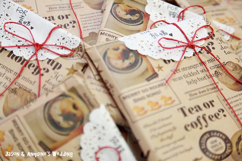 廖西瓜@婚禮婚紗手繪塗鴉之婚禮小物陶瓷吸水杯墊12.jpg
