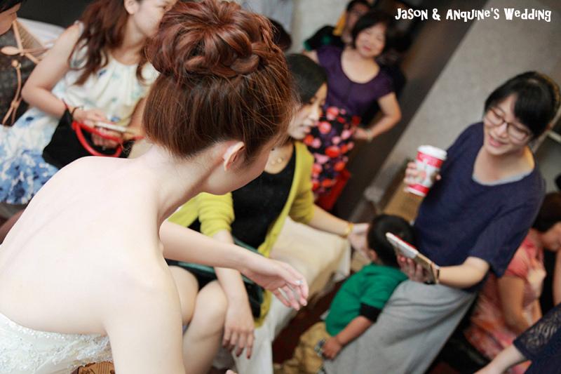 廖西瓜@婚禮婚紗手繪塗鴉之婚禮小物陶瓷吸水杯墊14.jpg