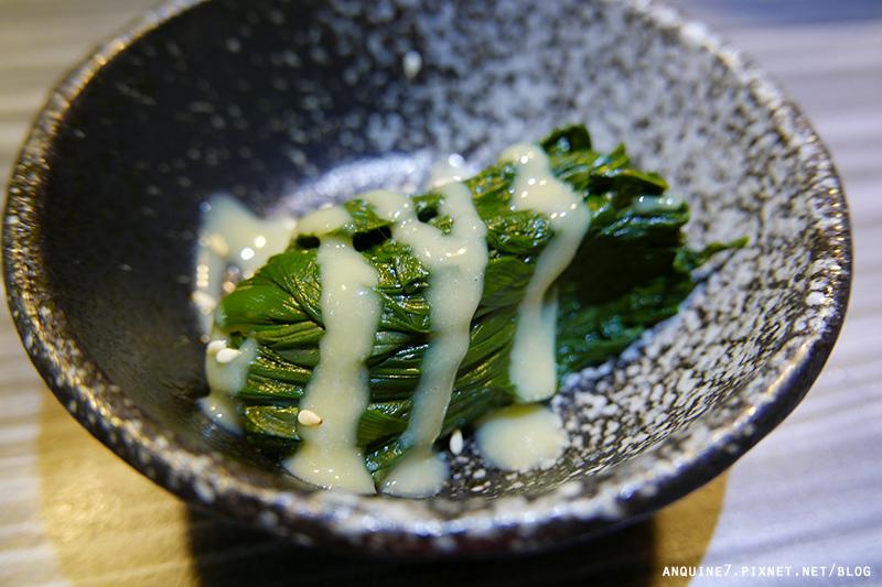 廖西瓜@台北中山區肥貓漁夫海鮮丼4.JPG