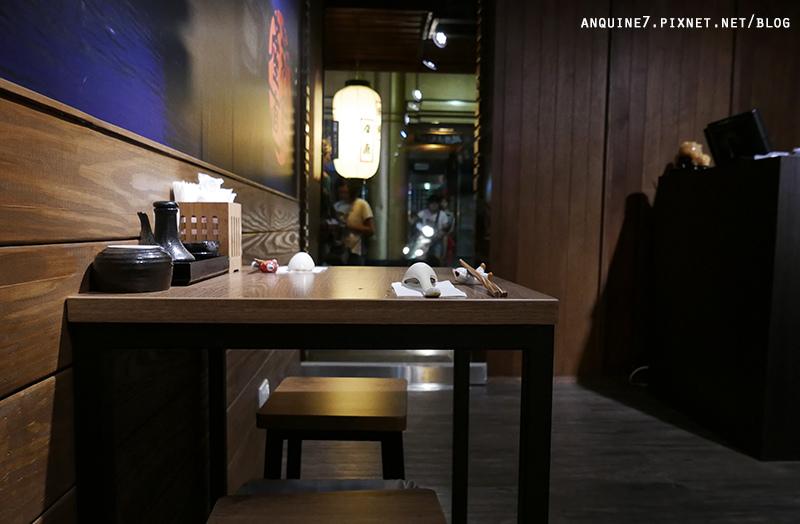 廖西瓜@台北中山區肥貓漁夫海鮮丼19.JPG