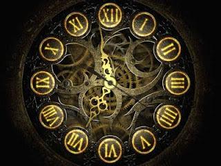 clock_screen02