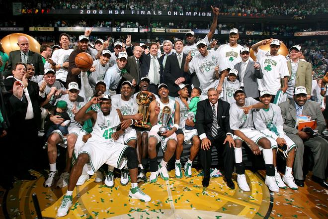 Celticschamps