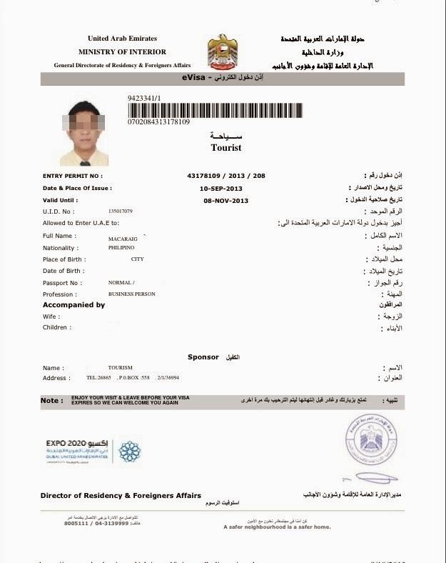 visa UAE.jpg