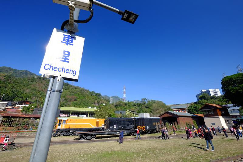 DSCF5289.jpg