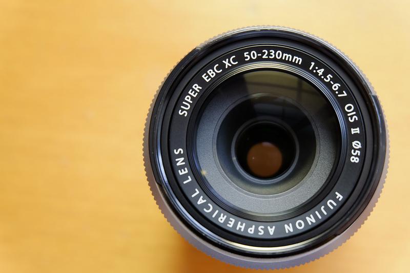 DSCF0245.jpg