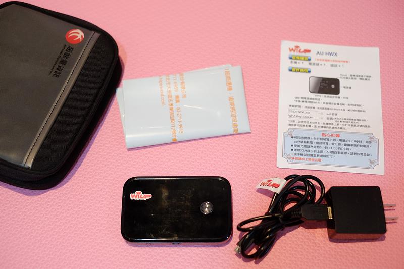 DSCF8303.jpg