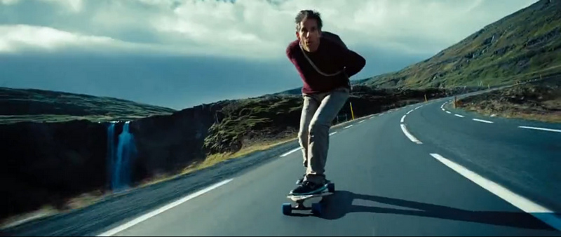 溜滑板一路向下.jpg
