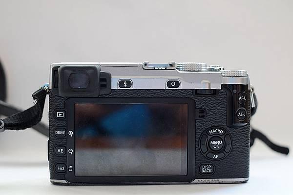 DSCF1043.jpg