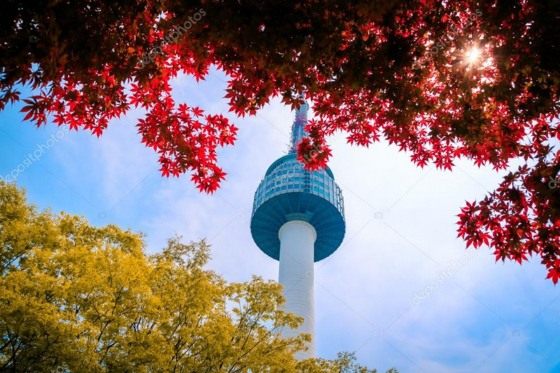 depositphotos_101281792-stock-photo-seoul-tower-autumn