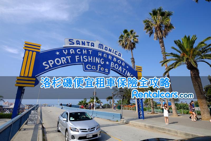 DSCF7643.jpg