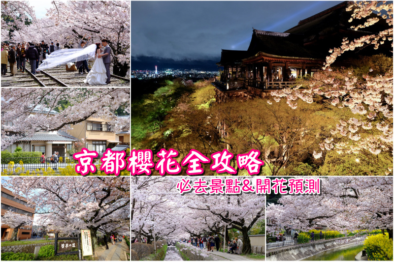 京都組圖1