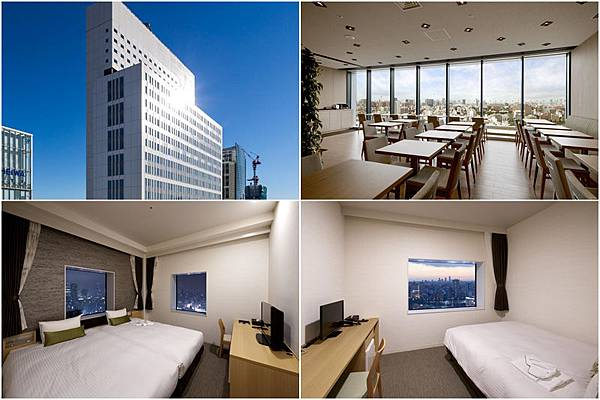 上野生命之樹經濟型酒店 (Hotel Lifetree Ueno).jpg