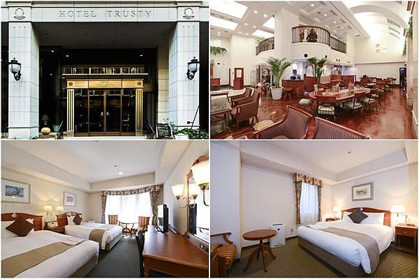 Trusty飯店 - 名古屋榮.jpg