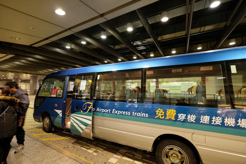 DSCF6048.jpg