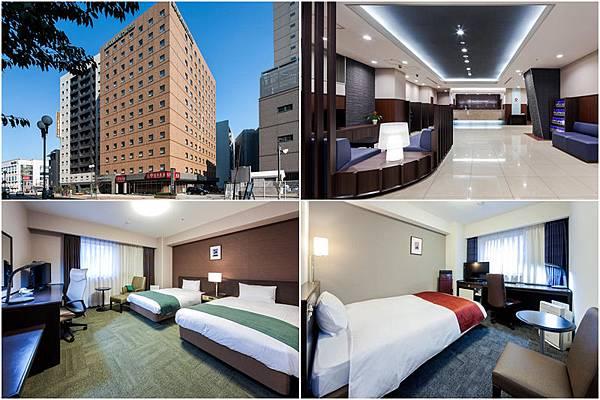 金澤大和ROYNET飯店.jpg