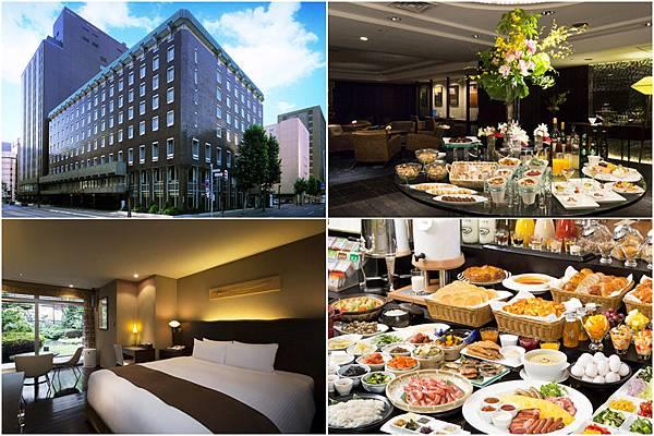 札幌格蘭大飯店 (Sapporo Grand Hotel).jpg