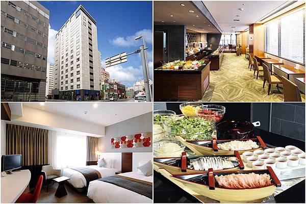 MYSTAYS札幌站北口酒店 (HOTEL MYSTAYS Sapporo Station).jpg
