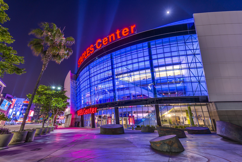Staple Center.jpeg