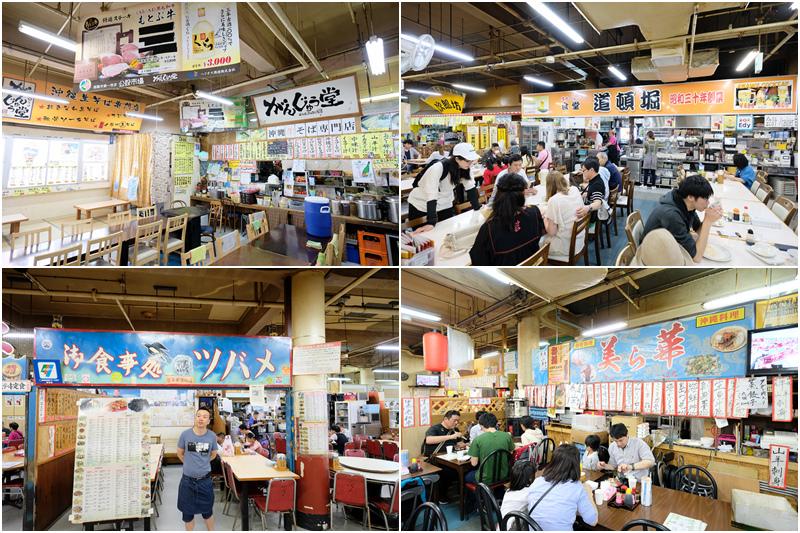 牧志市場食堂.jpg