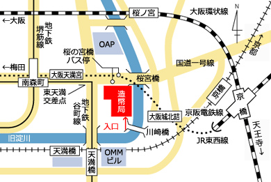 map_honkyoku_s.jpg