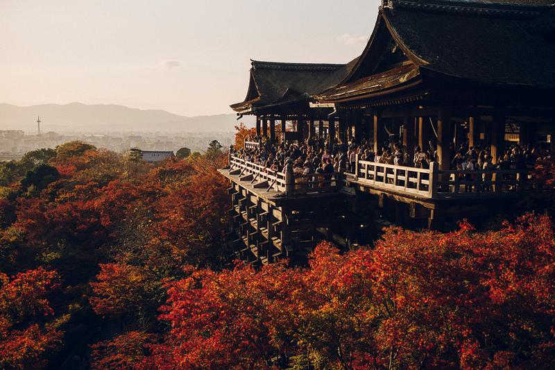 autumn_ph_01.jpg