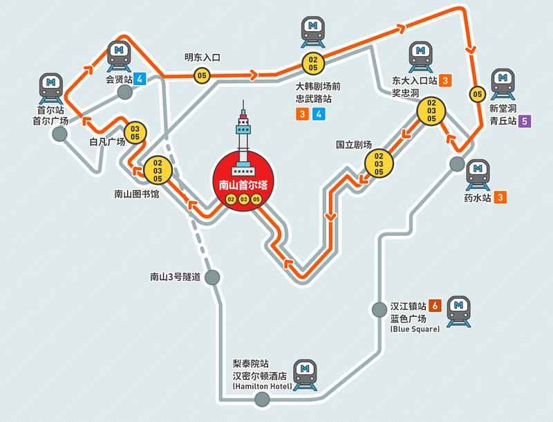 transfers_route03_cn.jpg