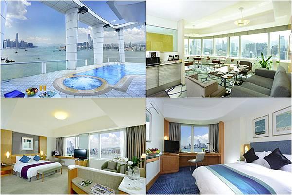 香港銅鑼灣維景酒店 (Metropark Hotel Causeway Bay).jpg