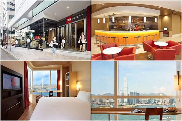 宜必思香港中上環 (Ibis Hong Kong Central & Sheung Wan Hotel).jpg