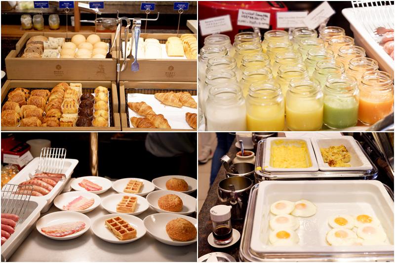 那霸凱悅飯店早餐1.jpg