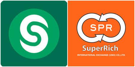 曼谷Superrich