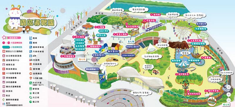 兒童樂園地圖.jpg
