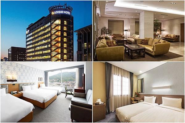 首爾明洞Loisir飯店 (Loisir Hotel Seoul Myeongdong).jpg