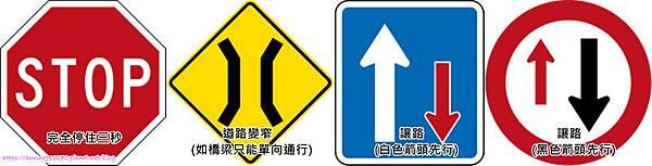 紐西蘭交通規則.jpg