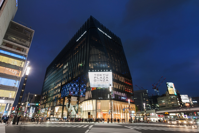 1604_LDFJ_GINZA_OFFICIAL_028.jpg