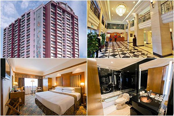 新麗華酒店 (Sintra Hotel).jpg