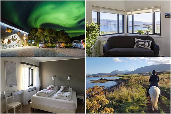 Skjaldarvik Guesthouse.jpg