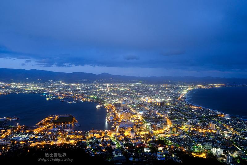 函館山夜景.jpg