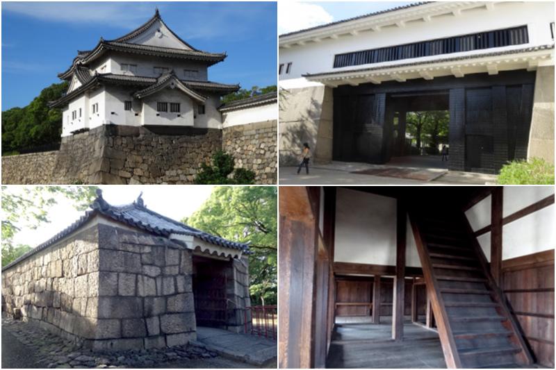 大阪城櫓.jpg